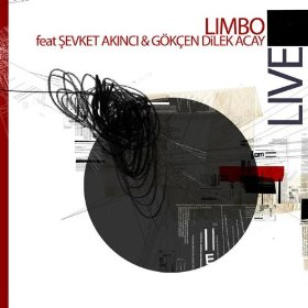 LIMBO Live!