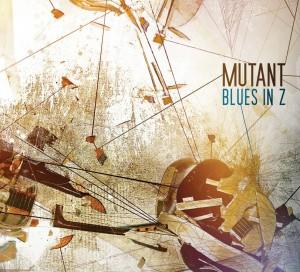 MUTANT-ALBUM