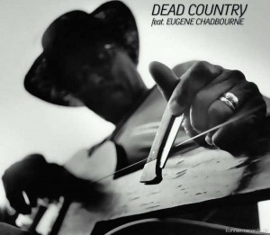 DEAD COUNTRY_5250front