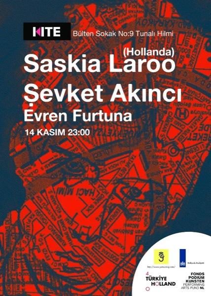 141112 Saskia Laroo+SA+Evren Furtunajpg_600