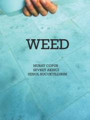 090113 WEED @ BME