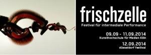 09_120914_FRISCHZELLE_FESTIVAL_KOLN_DUSSELDORF