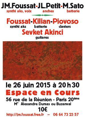 260615_JeannMarcFoussat@LEnCoursParis_v2