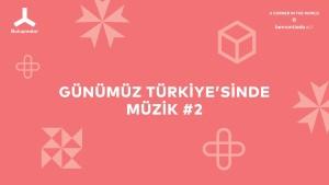 131218_Buluşma_Günümüz-Türkiyesinde-Müzik-2@BomontiAda