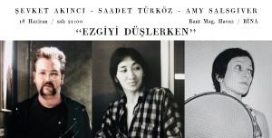 180619_Konser-Ezgiyi Duslerken@BinaKadikoy